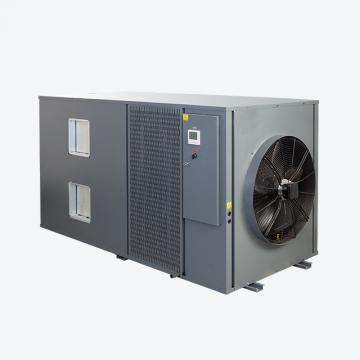 Commercial Fish Drying Machine Sea Food Dehydration Equipment