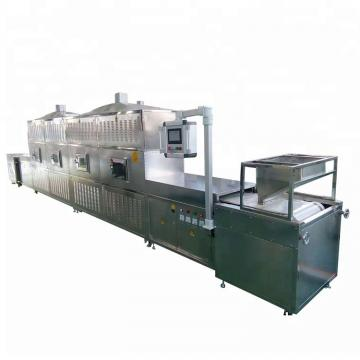 Commercial Fish Drying Dryer Equipment
