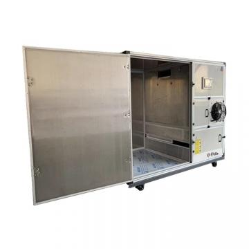 Kitchen Commercial Equipment Fruit Apple Dehydrator Pasta Drying Oven Vegetable Food Dryer