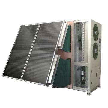 China Low Price Commercial Fruit and Vegetable Dryer