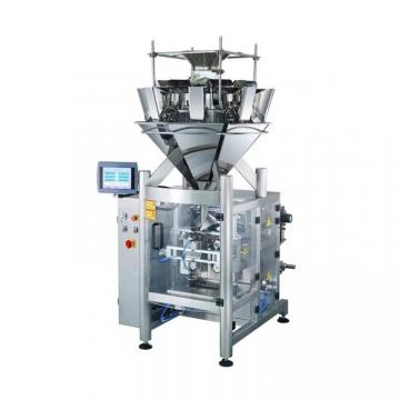 Orange Juice Processing Plant/Fruit Juice Filling Equipment/Juice Aseptic Filling Machine/Fruit Juice Packaging Machine/Juice Filling Sealing Machine